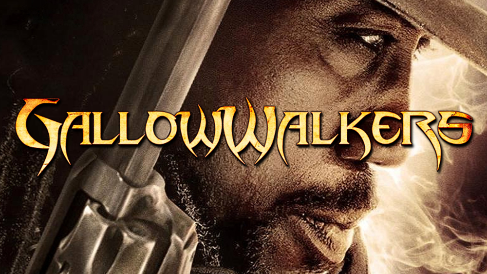 gallowwalkers-banner