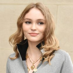 GettyImages-Lily-Rose-Depp-Foc-Kan